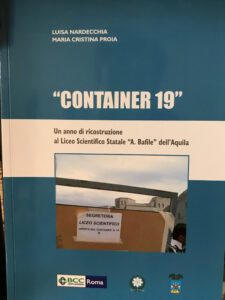 container19